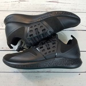 New Jordan Grind Men's Shoes Sz 10